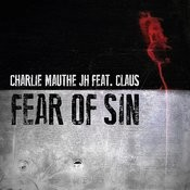 Fear Of Sin Songs