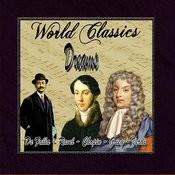 World Classics: Dreams Songs