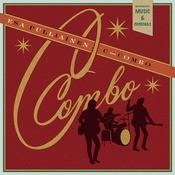 Esa Pulliainen C-Combo Songs
