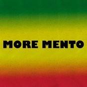 More Mento Songs