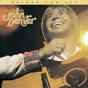 An Evening With John Denver Songs