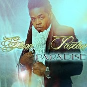 Paradise (Radio Version) Song