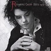 Hits 1979-1989 Songs