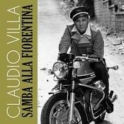 Samba Alla Fiorentina Song