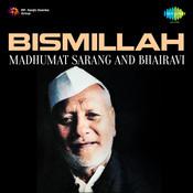 Bismillah Khan - Madhumat Sarang Bhairavi Songs