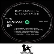 The Revival EP Songs