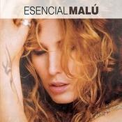 Esencial Mal Songs