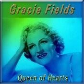Queen Of Hearts Songs