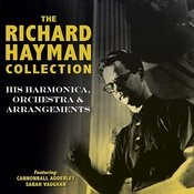 The Richard Hayman Collection Songs