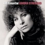 The Essential Barbra Streisand Songs