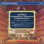 Aida: Triumphal March And Chorus Song