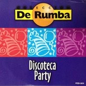 Coleccion De Rumba Discoteca Party Songs