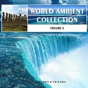 World Ambient Collection, Vol. 2 Songs