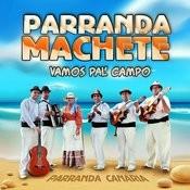 Vamos Pal' Campo Songs