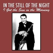 I Got The Sun In The Morning Songs