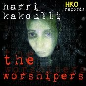 The Worshipers Songs