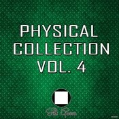 Physical Collection Vol.4 Songs