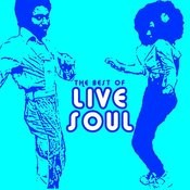 The Best Of Live Soul: The Four Tops, Chi-Lites, Dramatics, Temptations Review & More! Songs