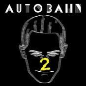 Autobahn 2. Songs