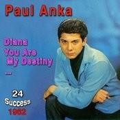 Diana Songs