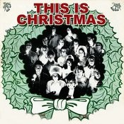 This Is Christmas Songs