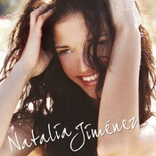 Natalia Jimnez Songs