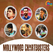 Mollywood Chartbusters Songs