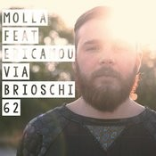 Via Brioschi 62 Songs