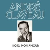 Dors, Mon Amour Songs