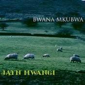 Bwana Mkubwa Songs