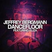 Dancefloor (Feat. Eliza) Songs