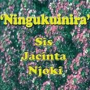 Ningukuinira Songs