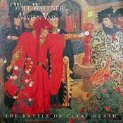 The Battle Of Clyst Heath Songs