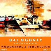 Woodwinds And Percussion Songs