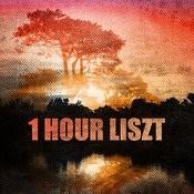 1 Hour Liszt Songs