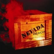 Nevada Beach - EP Songs