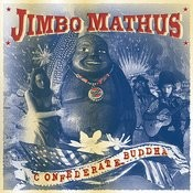 Confederate Buddha Songs