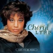 The Best Of Cheryl Lynn: Got To Be Real Songs