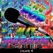 The Pop Hit Parade, Vol. 4 Songs