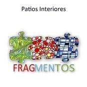 Fragmentos Songs