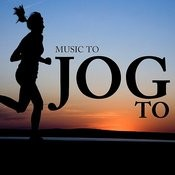 Music To Jog To Songs