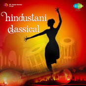 Allahabad Bank (hindustani Classical) Songs
