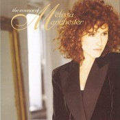 The Essence Of Melissa Manchester Songs