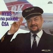 Hybš Na Palubě Čsa Songs