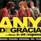 Any De Gràcia (Banda Sonora Original) Songs
