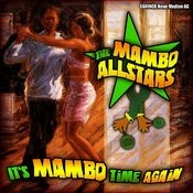The Mambo Allstars - It's Mambo Time Again Songs