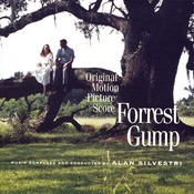 Forrest Gump - Original Motion Picture Score Songs