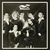 Tabasco Songs