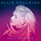 Halcyon Days Songs