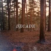 Decade Songs